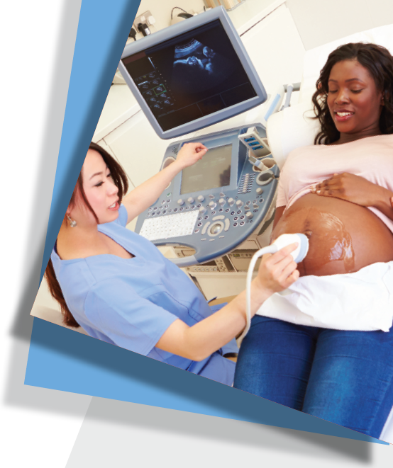 Telehealth session 1 flier cover photo