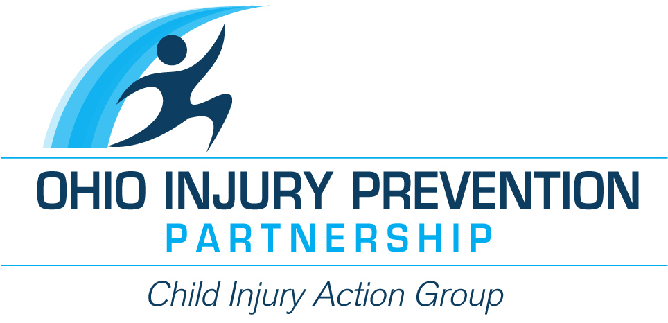 Child Injury Action Group