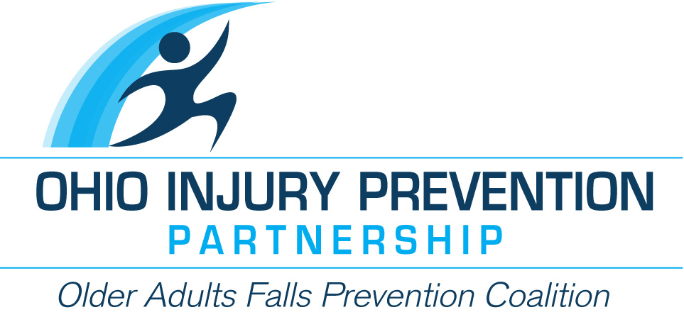 The Ohio Older Adults Falls Prevention Coalition