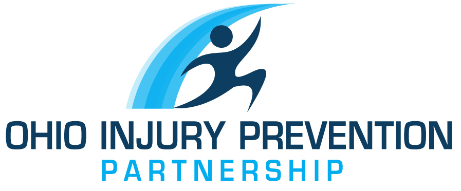 Ohio Injury Prevention Partnership Logo (OIPP)
