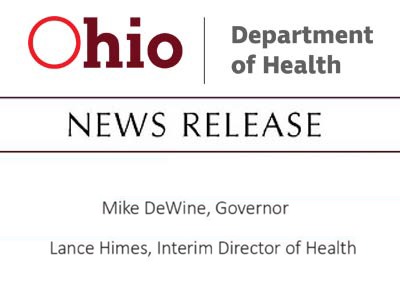 Image of Flu Activity Increasing in Ohio; Still Time to Get a Flu Shot