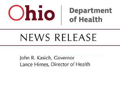 Image of 2017 Ohio Infant Mortality Report