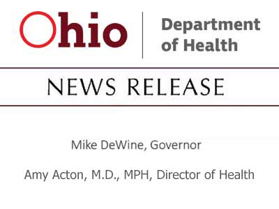 Image of Health of Ohio's Kids Focus of Multi-Agency Conference