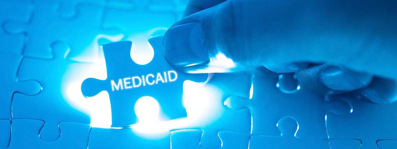 Medicaid Administrative Claiming (MAC)