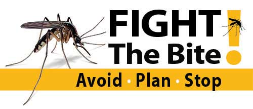 Mosquito Borne Diseases In Ohio